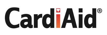 Cardiaid_logo