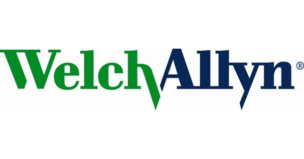 Welch-Allyn