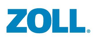 Zoll_logo